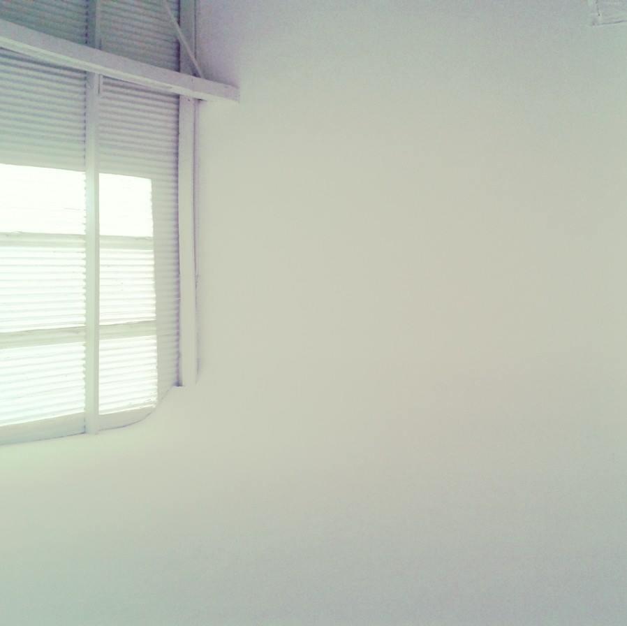 branco4