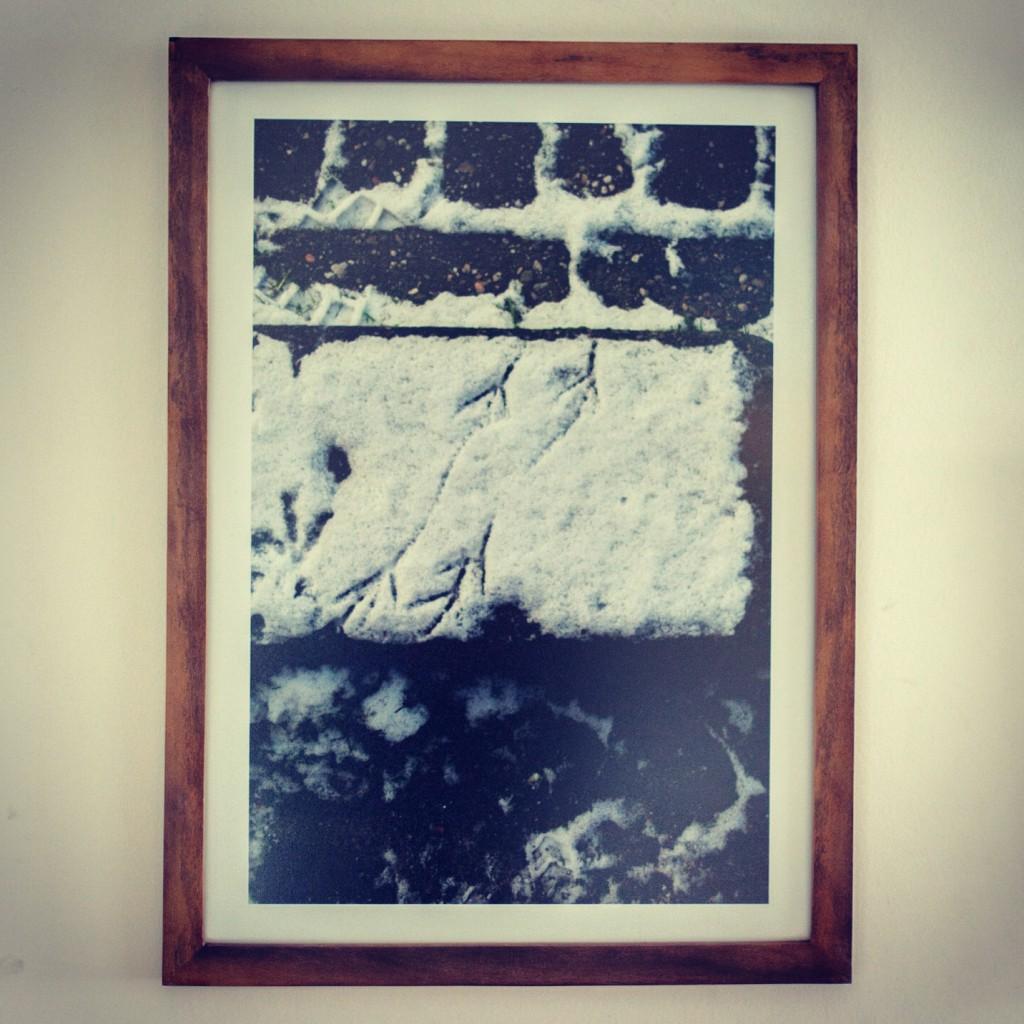 foto copy 2
