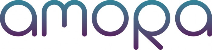 logo_amora_01